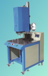 15khz 4200W智能型超声波塑焊机